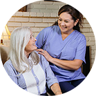 banner image Home Health