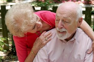 Caregiver Support Group @ Always Best Care South Bay  | Torrance | California | United States