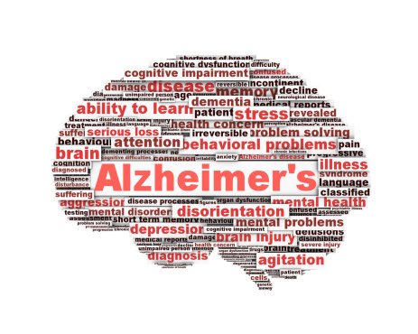 3 Big New Advances in Understanding Alzheimer's