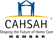 CAHSAH Logo Color double size